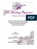 Wedding-Checklist.pdf