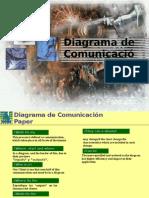presentacion comunicacion.pptx