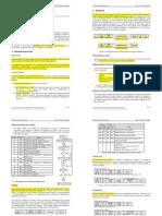 Manual Protocolo Modbus