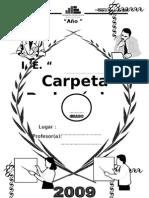 CARPETA FINAL.doc