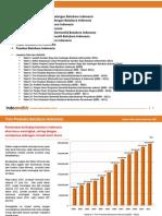 Daftar Isi Dan Contoh Tampilan Profil Industri Batubara Indonesia