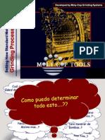 Moly-Cop Tools (1)