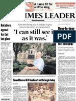 Times Leader 07-25-2013