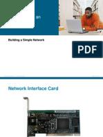 08 Connecting to Ethernet LAN