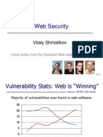 Web_Security.ppt