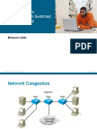 11 Solving Network Challenge