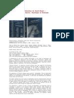 Feminine-Futures-Adrien-Sina-Eng.pdf