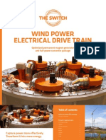 TheSwitch 21x21cm Technical-Brochure Final-3.0 110502