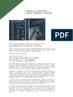 Feminine-Futures-Adrien-Sina-Fra.pdf