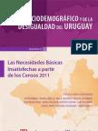 Atlas fascículo NBI