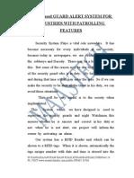 rfidbasedguardalertsystemforindustrieswithpatrolling-120825014856-phpapp02