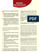 Brochure of Broken Bag Detector.pdf