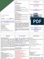 AWCN Brochure