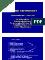 Lecture1 Slides