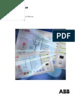 REF542plus Configuration tool