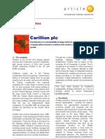 CBI CSR Case Study_Carillion_Nov2004.pdf