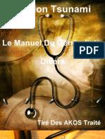 Le Manuel Du Généraliste - Divers
