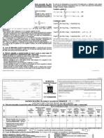 LV 2011 Chestionar+Precizari Metodologice-Format-A4 1