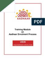 trainning_mod2