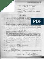 Fluid 1.pdf