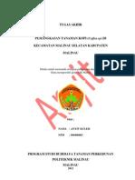 TA Final lengkap.pdf