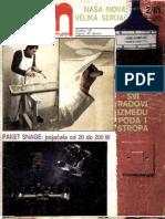 126360573-Sam-Svoj-Majstor-1981-02