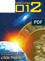 R2012