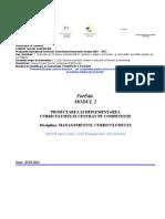 133957870 Material Suport Managementul Curriculumului Foredu