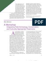 Integrating Field Archeology.pdf