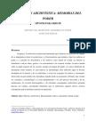 4-IvonneSuarez-ArchivisticaHistoriaMemoriasPoder