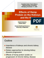 Effects_of_Hemp_Protein_on_the_Kidneys__Heart_2009