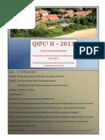 QIPC2_2013_Announcement1