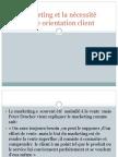 1-Introduction Au Marketing