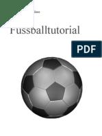 Fuss Ball