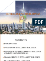 87444173 Intelligent Buildings
