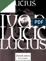 Lucius - sv. 14./2009.