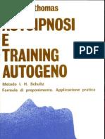 129467635 Autoipnosi e Training Autogeno Anteprima