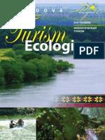 Turism Ecologic