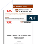 Business Case Materials_v1-0