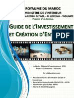 Guide Investisseur Frances
