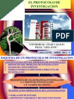 Protocolo de Investigacion (1)