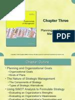Planning and Strategic Management 1233394998654877 1