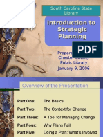 strategic-planning-1195238439599640-2