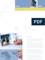 EN_Product_Overview_06_MFC.pdf