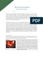 Tarea Andrea Serna Collazos Para Ministerio de Alabanza