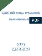 Pp Prznt.ppt 2003