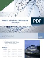 Burkert - POSITIONERS.pdf