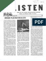 GospelBroadcastingMission-1972-USA.pdf