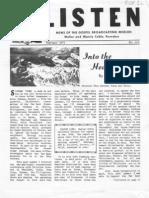 GospelBroadcastingMission-1973-USA.pdf
