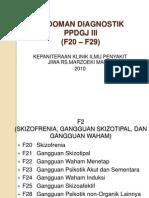 Ppdgj III - f2